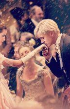 ♡infinity Dramione♡ by benny28multifandom