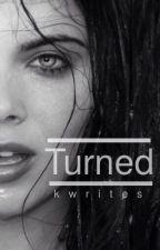 Turned » 5sos by kwrites