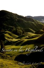 Secreto en las Highlands by Highlanders13