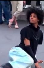 les twins memes of 2015 by Dasya142