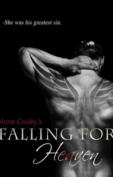 Falling For Heaven - Chapter 1 by anneconley