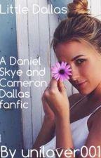 Little Dallas by RoyalYoandri