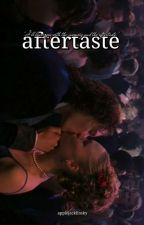 aftertaste // shawn mendes by calholmsyndrome