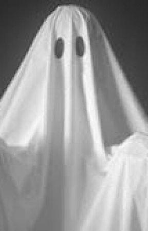 Kumpulan Cerita Horror Rakyat 10 Kisah Legenda Menyeramkan Dari
