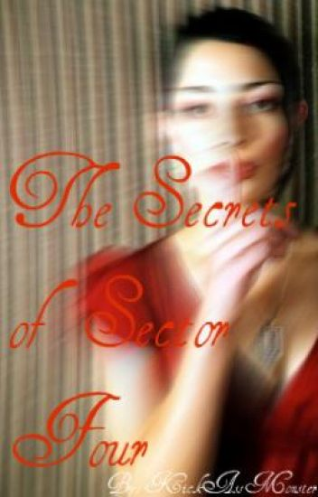 The Secrets of Sector Four