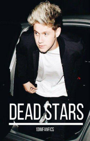 Dead Stars