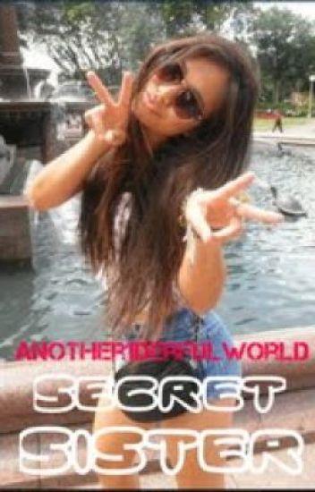 Secret Sister » 1D