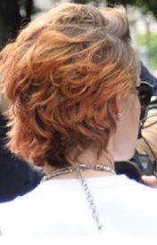 Hair by Kristen24__