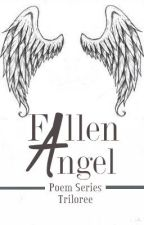 Fallen Angel by triloree