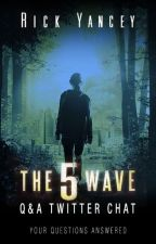 Your Questions Answered by 5thWaveMovie