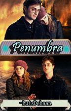 Penumbra. [Harmony] by LuisDehaan