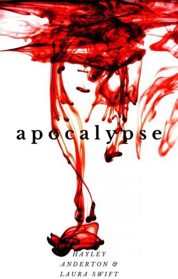 Apocalypse [1]