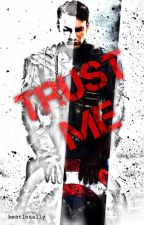 Trust me by beatlesally