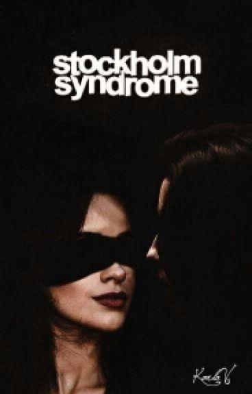 Síndrome de estocolmo (CAMREN)