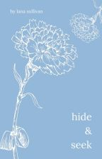 Hide & Seek (boyxboy) by lanasullivan_
