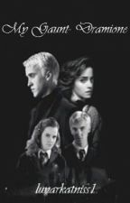 Oh My Gaunt (dramione) by LunaGalaxy1