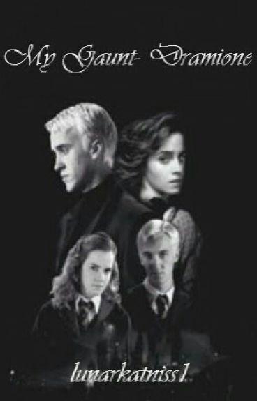 Oh My Gaunt (dramione)