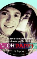 _¡Oh! Daddy_ N.H by _Hi_Oops_69_