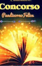CONCORSO PandicornoFelice by ClacliBraveFrost