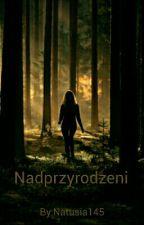 Nadprzyrodzeni by Natusia145
