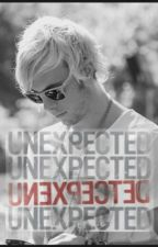 Unexpected [ Riker Lynch ] by rikerthebest