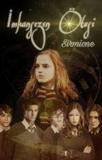 İmkansızın Ötesi ❤-Sirmione-❤ by hpfangirl83