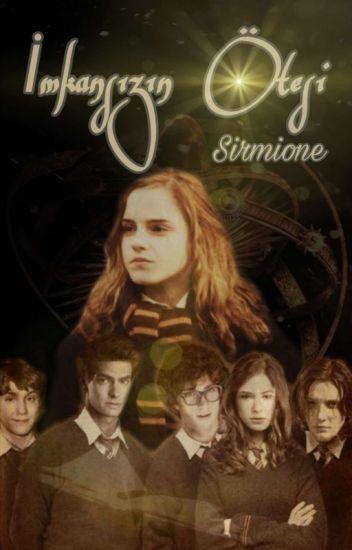 İmkansızın Ötesi ❤-Sirmione-❤