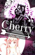 Cherry: Book 1 (Doflamingo x OC Fanfiction) by sasha-chan-sama