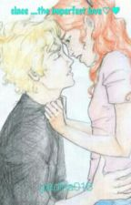 Clace imperfect love ♡♥ by giadina016