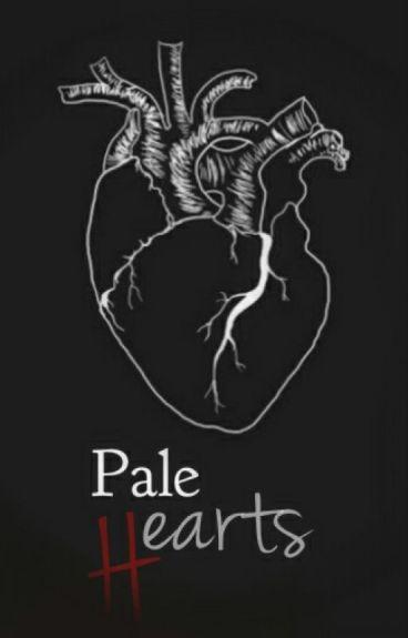 Pale Hearts
