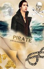 Pirate (One shot - Give me love || Zayn Malik||) by julie-in-neverland