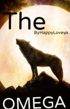 The Omega _BoxBoy_ by HappyLoveya