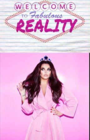 Bienvenido a la Realidad #BR by SinRol
