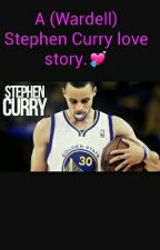 A (Wardell) Stephen Curry love story. by B_ball4