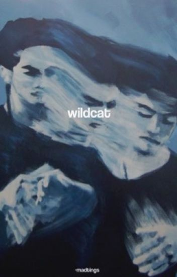 WILDCAT↳R.MIKAELSON [REWRITING]