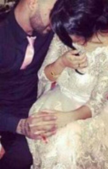 Nesrine - Mariage sans bénédiction avec un thug