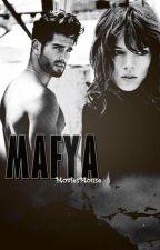 MAFYA by MoviesMouse