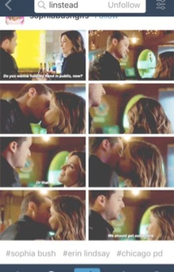 Not Planned/ A linstead story