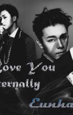 Love You Eternally by LeeJeewel