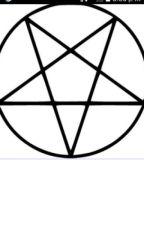 signos satanicos y su significado by AniHwe