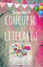 #ConcursoJaramillo by Jaramillo14