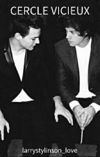 Cercle vicieux by larrystylinson_love