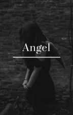 Angel (LH fanfic) by beatrizspg