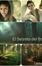 El Secreto del Bosque by Lectora_leal2