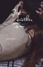 Just Another Fan {An Grayson Dolan Fanfic} by dreamy_pisces