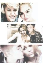There's Nothing Like You And Me. (BLS/Justin Bieber Fan Fiction) by exactexoact
