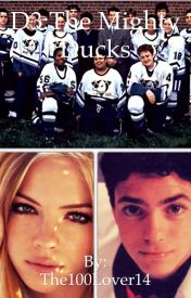 D3: The Mighty Ducks by The100Lover14