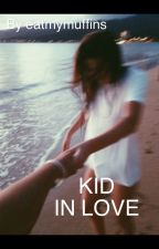 Kid in love ///shawnmendes by 143___CODY