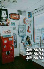 aria potter :: h. potter next gen by centrxlperk-