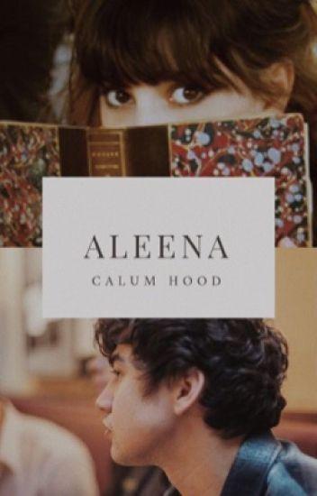 Aleena ; [cth]